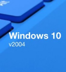 Microsoft устраняет проблему загрузки Windows 10