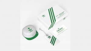 Samsung Galaxy Buds Pro adidas Originals Special Pack запущен в Южной Корее