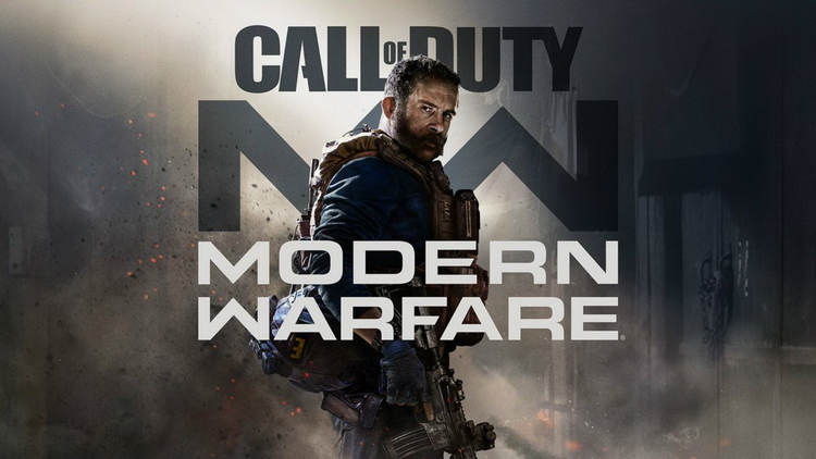 NPD: в феврале лидирует Call of Duty: Modern Warfare, но у Dragon Ball Z: Kakarot трон за 2020 год