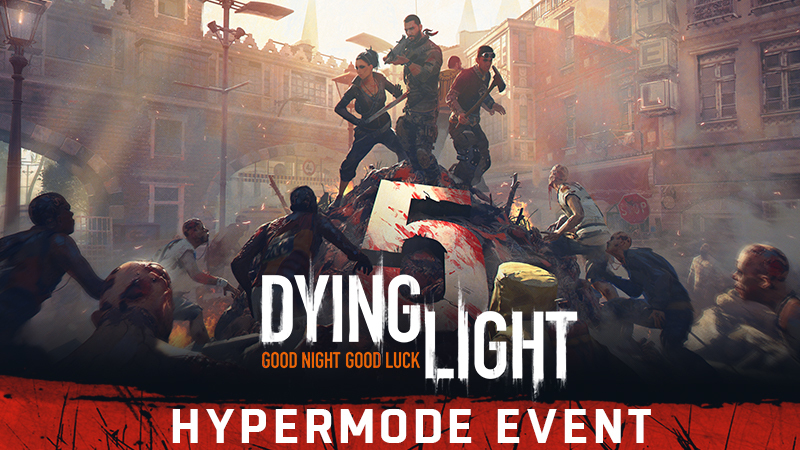 За пять лет в Dying Light сыграли 18 млн человек, но финала достигли меньше трети