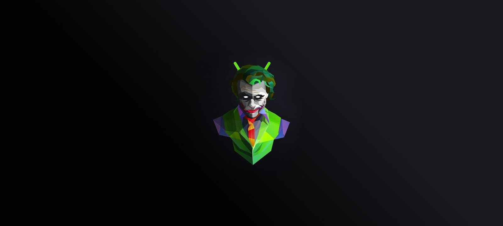 Android: security-новшества Android 11 и нативная версия трояна Joker
