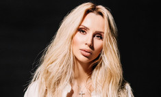 Loboda выступит в Барвиха Luxury Village